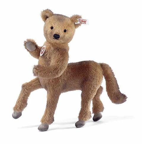 Animal Kingdom Dog Toys